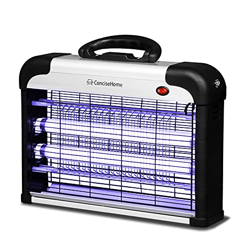 Concise Home Insect Killer