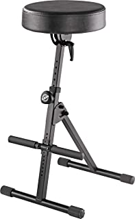k&m performer stand