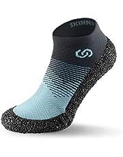 Skinners 2.0   Unisex minimalistische blote voetschoenen voor dames en heren   minimalistische barefoot sokken/hoes voor mannen en vrouwe