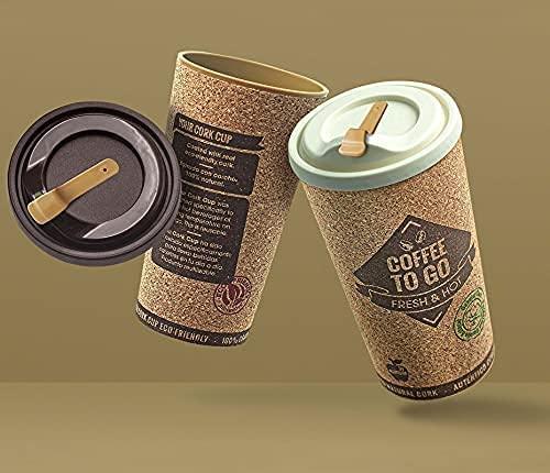 Vasos Cafe Para Llevar Tapa vasos cafe para llevar  Marca Genérico