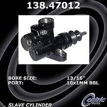 Best 2011 wrx slave cylinder Reviews
