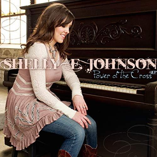 Shelly E. Johnson
