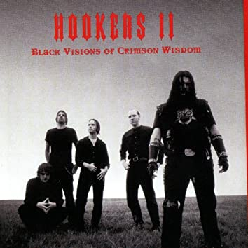 Black Visions Of Wisdom