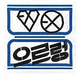 XOXO von EXO