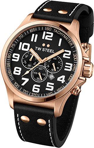 TW Steel TW419