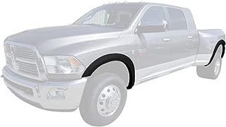 Lund EX-935D-03 Mud Flaps for 2003-2013 Dodge Ram 2500 3500 w//Dual Rear Wheels