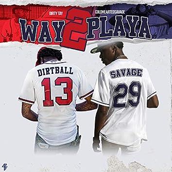 Way 2 Playa