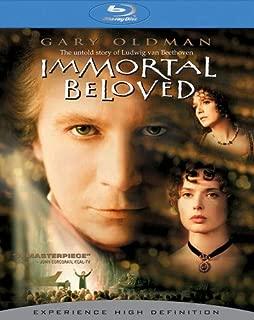 Immortal Beloved