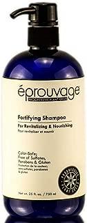 Best macadamia shampoo india Reviews