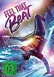 Feel That Beat (Film): nun als DVD, Stream oder Blu-Ray erhältlich thumbnail