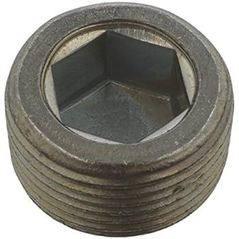 FEBI BILSTEIN Verschlussschraube  Ölwanne 37944