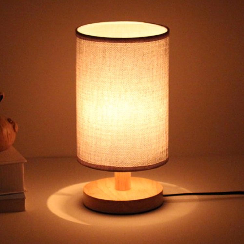 Die Lampen 28    14 cm, silber Ma Schalter B06Y5S5C7N    Online Outlet Shop  e48e58