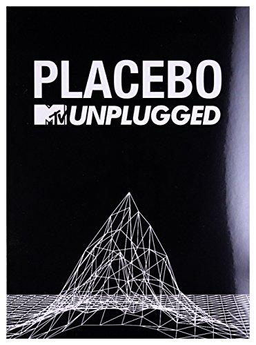 Placebo: Mtv Unplugged (PL) [DVD]