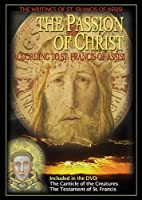 Passion of Christ-According to St [DVD] [Import]