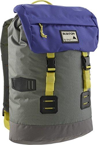 BURTON(バートン) バックパック Tinder Pack 25L リュックサック バッグ かばん スノボ スノーボード メンズ レディース MomentumRipstop 163371-2-MomentumRipstop