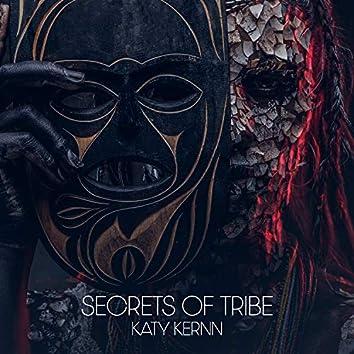 Secrets of Tribe