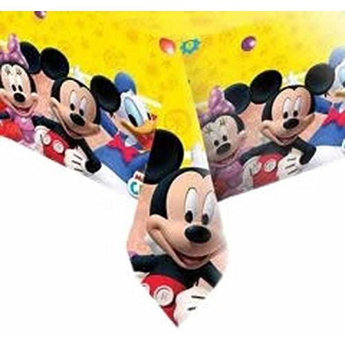 Mickey Mouse Decoratief tafelkleed