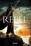 Rebel. Il tradimento...