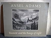 Yosemite and the Range of Light