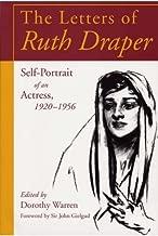 Best ruth draper biography Reviews
