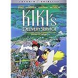 Kiki's Delivery Service / [DVD]