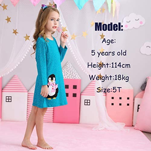 4 year old dress _image1