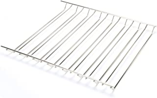 ALTO SHAAM SH-2325 Shelf Stainless Steel 1000-Th 1000-Up S