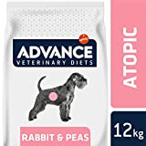 Zoom IMG-2 advance veterinary diets atopic con