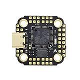 HAKRC F722 DM Mini 3-6S 20x20 HD Flight Controller for DJI
