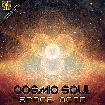 Space Acid