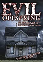 Evil Offspring / [DVD] [Import]
