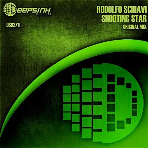 Rodolfo Schiavi