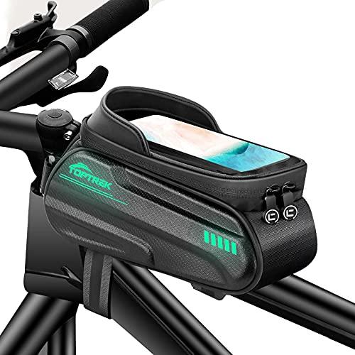 toptrek -   Fahrradtasche