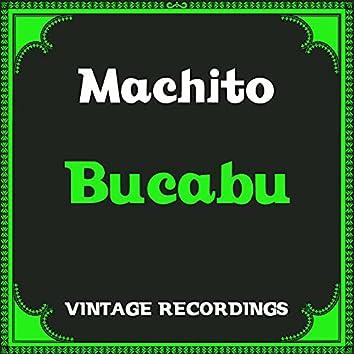Bucabu (Hq Remastered)