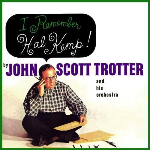 John Scott Trotter & His Orchestra