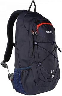 25bea25cc4b Amazon.es: Regatta - Macutos de senderismo / Mochilas y bolsas ...