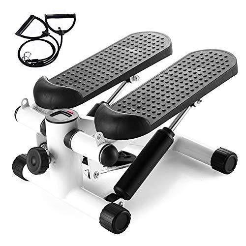 Stepper Hogar Silencioso Pérdida de Peso Artefacto Alpinismo Pedal Deportes Fitness Ejercicio Stepper Equipment Stovepipe Machine