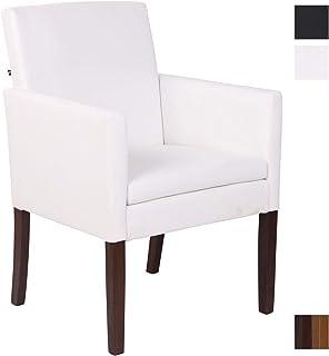 Amazon.it: Bianco Poltroncine Poltrone e sedie: Casa e