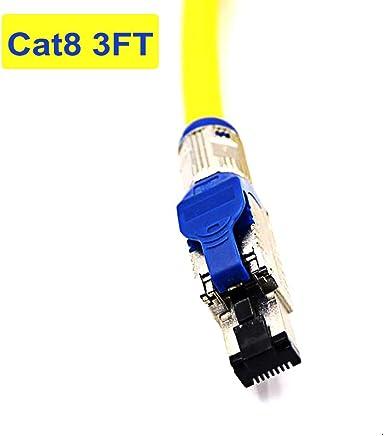 Kimble Chase ADAPTER PTFE 45//50-34//45PTFE Bushing Adapter KMBL
