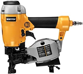 Best bostitch roofing nailer brn175 Reviews