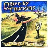 Southern Rock Opera (2 CD)...