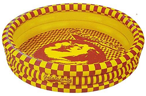 5a grup Galatasaray Istanbul Baby Kinder Swimmingpool Planschbecken 122 x 25 cm
