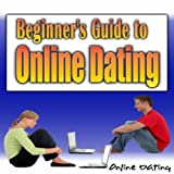 What Services Do Online Dating Sites Offer?