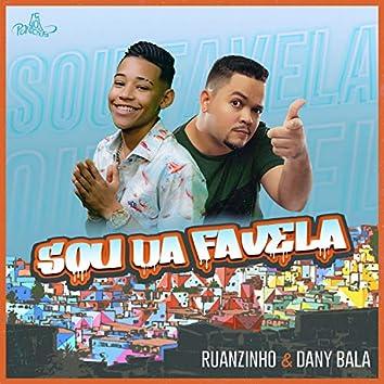 Sou da Favela