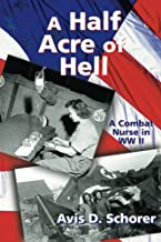 Best half acre of hell Reviews