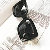 Zoom IMG-2 topgrowth occhiali da sole donna
