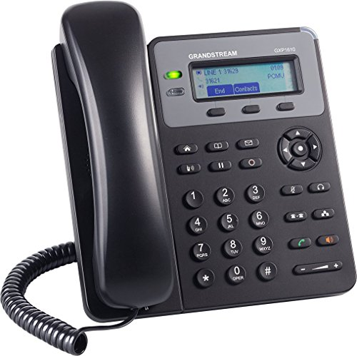 Grandstream -   GXP1610 VoIP