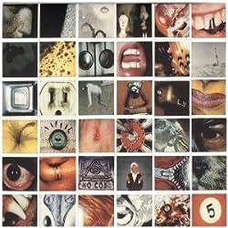 Pearl Jam - No Code (Music CD)