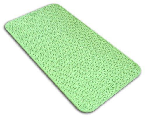 ダイヤエース SD20 Lサイズ/グリーン