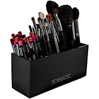 N2 Makeup Co Makeup Brush Holder Organizer
